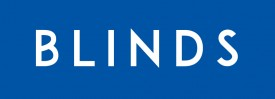 Blinds Palarang - Brilliant Window Blinds