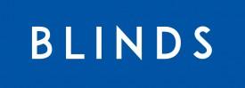 Blinds Palarang - Signature Blinds