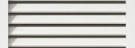 Blinds Palarang - Blinds Experts Australia